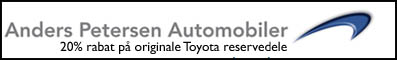 http://www.toyotaklub.dk/e107_plugins/forum/forum_viewtopic.php?106781.0